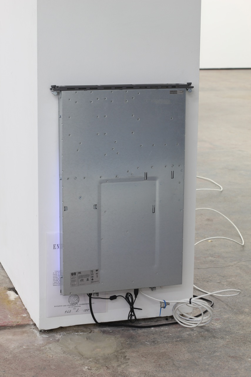 Inquire within (Proliant), 2015
